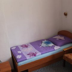 Мини-Отель Неман Дом Дружбы детские мероприятия фото 2