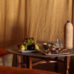 Отель Merzouga Luxury Camp Марокко, Мерзуга - отзывы, цены и фото номеров - забронировать отель Merzouga Luxury Camp онлайн в номере фото 2