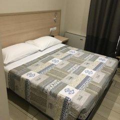 Hotel San Biagio Номер категории Эконом с различными типами кроватей фото 6