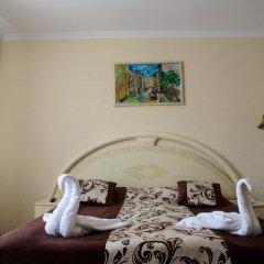 Гостиница Argo Premium Украина, Львов - отзывы, цены и фото номеров - забронировать гостиницу Argo Premium онлайн удобства в номере