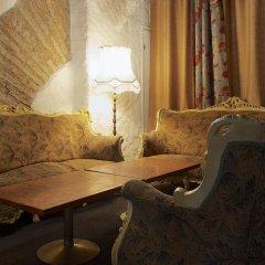 Отель 16eur - Rotermanni Эстония, Таллин - 4 отзыва об отеле, цены и фото номеров - забронировать отель 16eur - Rotermanni онлайн интерьер отеля фото 3