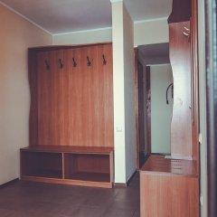 Golf Hotel Sorochany 4* Стандартный номер разные типы кроватей фото 4