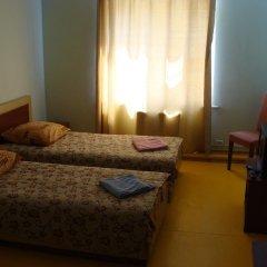 Гостиница Adel Украина, Киев - отзывы, цены и фото номеров - забронировать гостиницу Adel онлайн комната для гостей