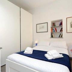 Отель Coronari Италия, Рим - отзывы, цены и фото номеров - забронировать отель Coronari онлайн комната для гостей