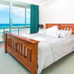 Отель The Waterford on Main Beach Апартаменты с 2 отдельными кроватями фото 2