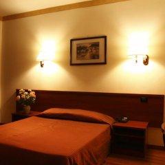 Geo Hotel 3* Стандартный номер с двуспальной кроватью