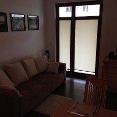 Отель Dom & House - Apartamenty Neptun Park комната для гостей фото 2