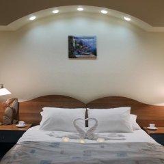 Отель Polo Regatta 3* Люкс фото 6