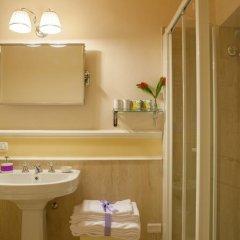 Отель Granduomo Charming Accomodation 3* Апартаменты фото 5