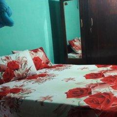 Отель Linda Cottage 3* Апартаменты с различными типами кроватей фото 15