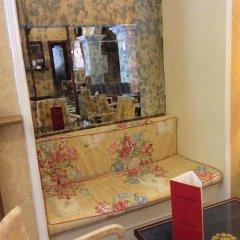 Отель Cavalieri Hotel Греция, Корфу - 1 отзыв об отеле, цены и фото номеров - забронировать отель Cavalieri Hotel онлайн развлечения