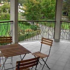 Гостиница Troyanda Karpat 3* Полулюкс разные типы кроватей