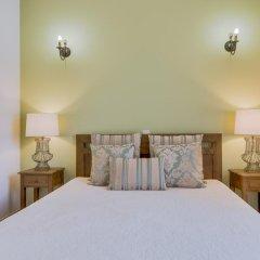 Отель Espargosa Monte de Baixo комната для гостей фото 2