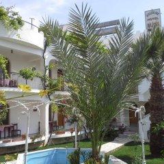 Rilican Best - View Hotel Турция, Сельчук - отзывы, цены и фото номеров - забронировать отель Rilican Best - View Hotel онлайн фото 2
