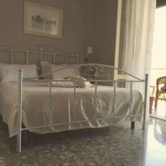 Отель B&B La Fonte Сиракуза в номере фото 2