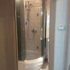 Отель Klavdia Guesthouse 2* Стандартный номер фото 25
