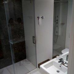 The 7 Hotel ванная