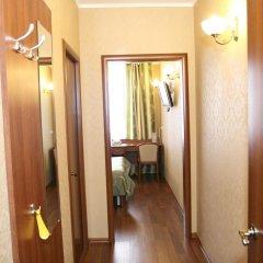 Гостиница Четыре сезона Екатеринбург удобства в номере фото 2