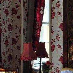 The Prince Regent Hotel сауна фото 2