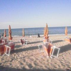 Отель B&b Isabella Нумана пляж фото 2