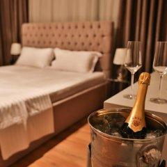 Padam Boutique Hotel & Restaurant комната для гостей фото 2