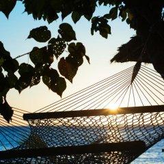 Отель Nanuya Island Resort фото 8