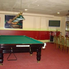 Гостиница Almaty Sapar гостиничный бар