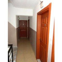 Отель Caner Pansiyon комната для гостей фото 3