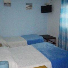Отель A Toca Do Grilo комната для гостей фото 4