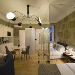 Апартаменты Your Opo Vintage Apartments спа