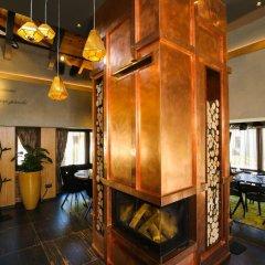 Отель Avalon Resort & SPA в номере