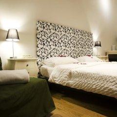 Dolce Vita Suites Hotel 4* Улучшенный номер фото 2