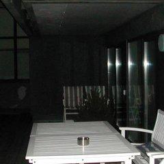 Апартаменты Juhkentali Street Apartment Таллин