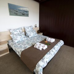 Гостиница Маяк в Сочи отзывы, цены и фото номеров - забронировать гостиницу Маяк онлайн комната для гостей фото 2
