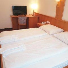 Отель HAYDN 3* Апартаменты фото 13