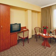Hotel Charles 3* Студия фото 6