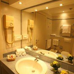 Best Western Hotel Blaise & Francis 4* Стандартный номер с различными типами кроватей фото 5