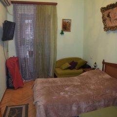 Отель Tbilisi Guest House детские мероприятия фото 2