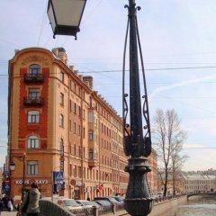 Гостиница На канале Грибоедова 50 в Санкт-Петербурге - забронировать гостиницу На канале Грибоедова 50, цены и фото номеров Санкт-Петербург фото 2