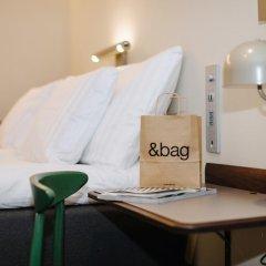 Best Western and hotel удобства в номере