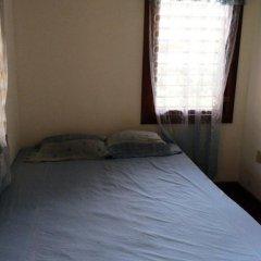 Hotel Bavaria Стандартный номер с различными типами кроватей фото 6
