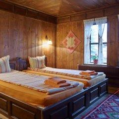 Отель Kenara Guest House комната для гостей фото 3