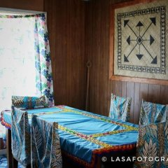 Ravihina Home Stay in Munda, Solomon Islands from 385$, photos, reviews - zenhotels.com childrens activities