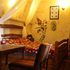 Kismet Cave House Турция, Гёреме - отзывы, цены и фото номеров - забронировать отель Kismet Cave House онлайн питание фото 3