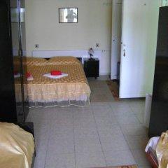 Отель Guest House Paskal удобства в номере фото 2