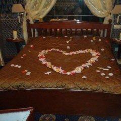 Гостевой Дом Рублевъ Полулюкс с различными типами кроватей фото 7