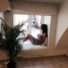 Гостиница Аппартаменты blizko на Невском спа фото 2