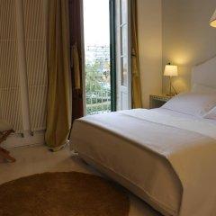 Отель Le Tre Sorelle Стандартный номер фото 8