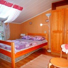 Хостел Арина Родионовна комната для гостей фото 2