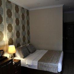 Stone Art Hotel удобства в номере